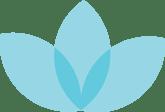 logo flower