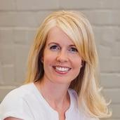 Esther D - Webinar Speaker
