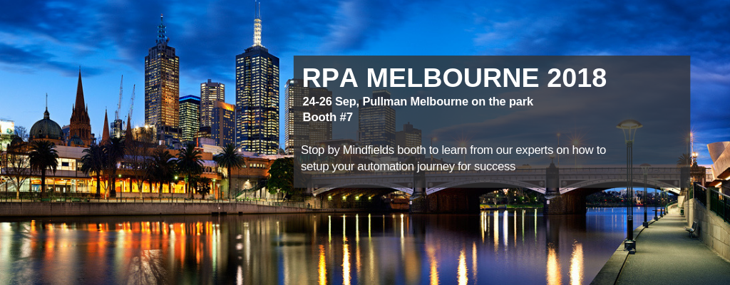 RPA Melbourne website page header.png