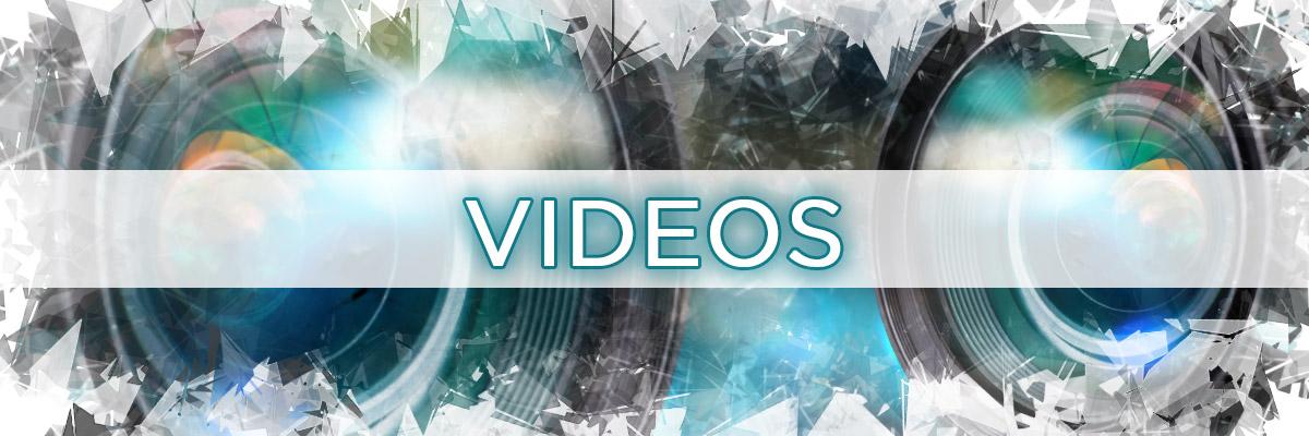 Videos-Website-Banners-Large.jpg