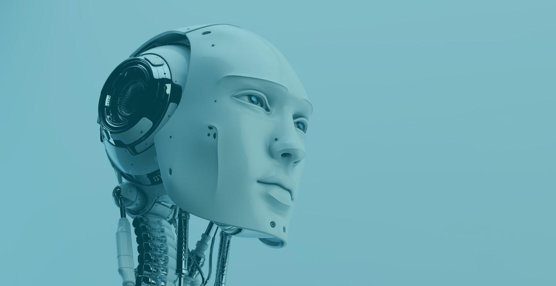 Artificial Intelligence (AI) for Enterprise