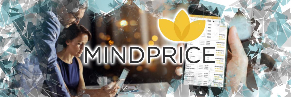 MindPrice
