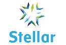 Stellar-044374-edited.png