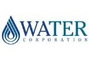 Water Corp-672516-edited.jpg