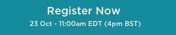 Register Now - 11am Ephesoft